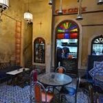 Photo de Restaurant dar hatim