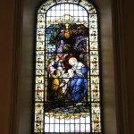 Foto de Basilique Cathedrale - Notre-Dame-de-Quebec