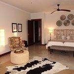 Photo of Buhala Lodge