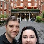 Foto de St. Ermin's Hotel, Autograph Collection