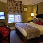 Room 425