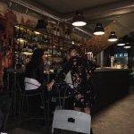 Photo of Rua- Tapas & Music Bar