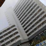 Photo de Axis Vermar Conference & Beach Hotel
