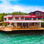 Red Mangrove Ecoluxury Hotel Photo