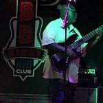 Photo de B.B. King's Blues Club