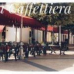 Photo of La Piccola Caffetteria