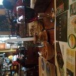 صورة فوتوغرافية لـ Joy Ride Cafe