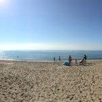Photo of Tamarit Beach Resort