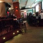 The English Pub Foto