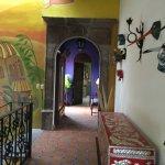 Photo of Casa Don Pascual