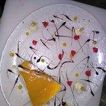 Photo of Caravaggio Italian Restaurant & Pizza