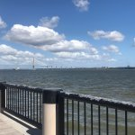 Foto de Charleston Waterfront Park