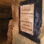 Foto de The Catacombs