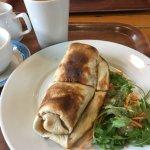 Foto van Lily Mai's Cafe
