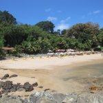 Photo of Praia do Cachorro