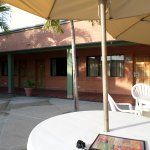 Hotel Las Palmas Inn صورة