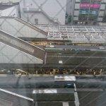 Foto de Hotel Mets Kawasaki