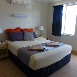 Foto de Ningaloo Reef Resort