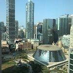 The Ritz-Carlton, Toronto Foto