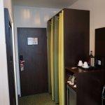 Rainers Hotel Vienna Foto