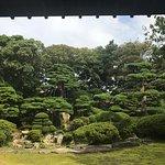 Heishindo-Former Kazama Family Residence Foto