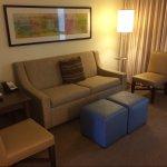 Foto de Embassy Suites by Hilton Baton Rouge