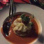 Photo of River Lounge Restaurant & Bar