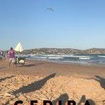 Foto de Geriba Beach
