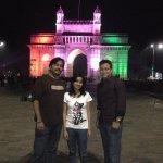 Gateway of India-Sanju-19