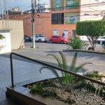 Photo of Intercity Cuiaba