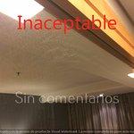 Photo of Radisson Paraiso Hotel Mexico City