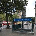 Photo de Park Plaza Berlin Kudamm