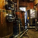 Foto van Maumee Bay Brewing Co
