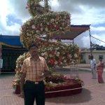 Sri Balaji Mandir_Sanju-8