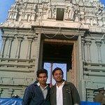 Sri Balaji Mandir_Sanju-10