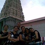 Sri Balaji Mandir_Sanju-12