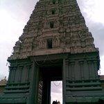 Sri Balaji Mandir_Sanju-13