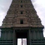 Sri Balaji Mandir_Sanju-14
