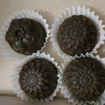 Photo of Chocolateria Isla Bella