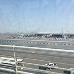 Photo of Millennium Airport Hotel Dubai