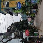 20171009_060627_large.jpg
