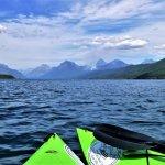 Billede af Glacier Park Boat Co