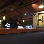 Φωτογραφία: Jake's Grill & Oyster House