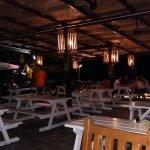The Tiki Bar Foto