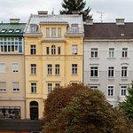 Фотография Отель Хофвирт Зальцбург