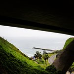 Photo de Miraflores Boardwalk