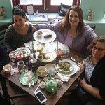 Bilde fra Alice's Tea Cup