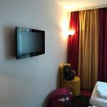 Senator Hotel Vienna Foto