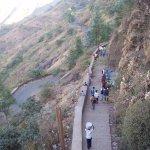 Sinhagad Fort_Sanju-11