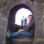 Sinhagad Fort_Sanju-14
